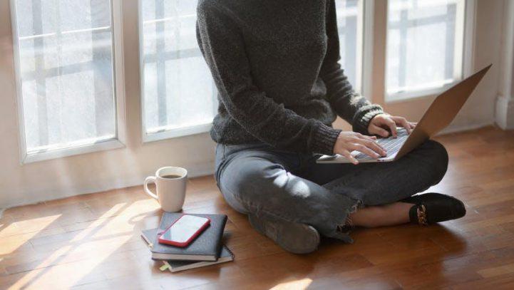 Coffee & Talk: Erste Hilfe Virtuelle Moderation